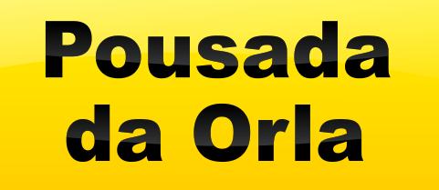 pousadadaorlanovo.site.com.br